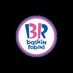 Баскин Робинс